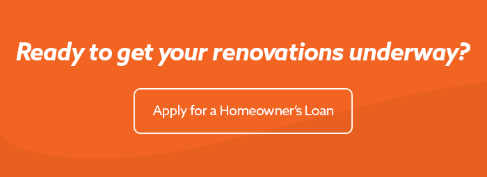 Apply for a Homeowner's Loan (button)