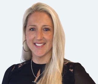 Emma Boyd - Mortgage Adviser