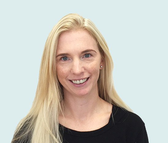Emma Wallance - Mortgage Adviser