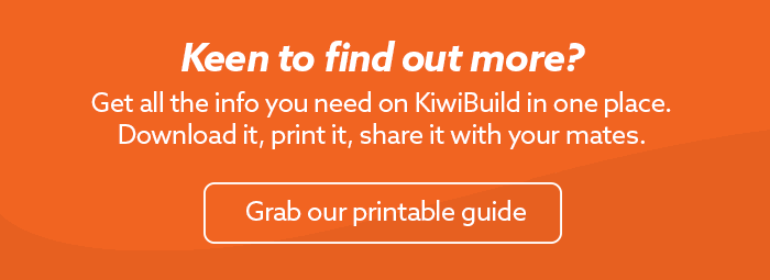 Download the KiwiBuild guide