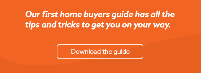 Download the Squirrel First Home Buyers Guide